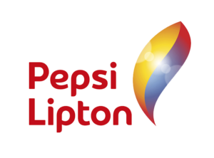 PepsiLipton-International-Logo