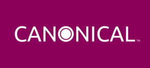 Updated Canonical Logo
